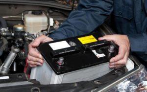 kak-vybrat-avtomobilniy-akkumulyator-1