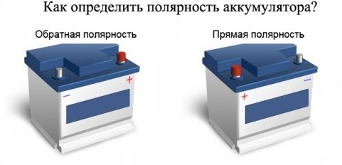 kak-vybrat-avtomobilniy-akkumulyator-5
