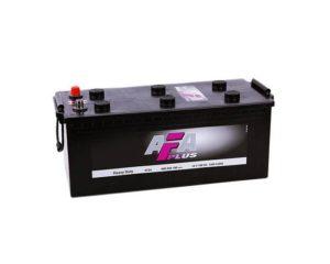 Аккумулятор в Воронеже AFA 680032 AT 180 А/ч купить