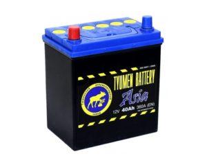 аккумулятор для Дэу Матис купить в Воронеже