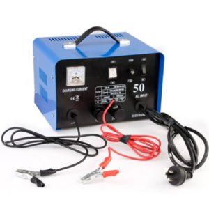Зарядное устройство для АКБ купить в Воронеже