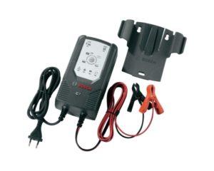 Зарядное устройство Bosch 018999907M купить в Воронеже