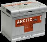 АКБ Titan Arctic 60 А/ч купить в Воронеже