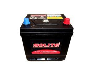 Solite CMF 50 AL купить в Воронеже