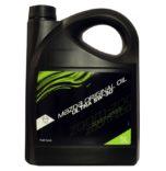 Купить моторное масло в Воронеже Mazda Original Oil Ultra 5W30 5 л оригинальное