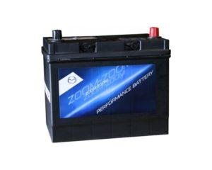 Купить аккумулятор Mazda CX7 AM22185209D 70 Ач