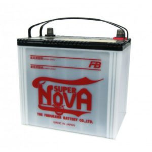 Furukawa Super Nova купить в Воронеже