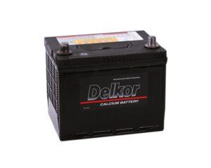 Купить аккумулятор Delkor в Воронеже