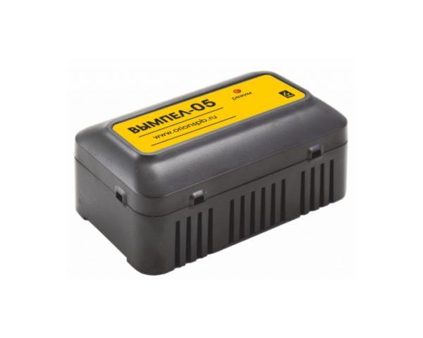 Зарядное устройство Вымпел-05 для гелевых АКБ купить в Воронеже