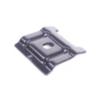 Прижимная планка для аккумулятора VAG 1J0803219 купить в Воронеже