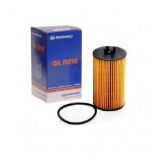 Купить масляный фильтр Daewoo 93185674 в Воронеже