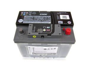 Купить оригинальный аккумулятор VAG JZW915105 в Воронеже