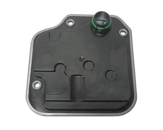 Фильтр масляный АКПП Hyundai/Kia 4632123001 купить в Воронеже