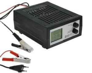 Автоматическое зарядное устройство купить в Воронеже Вымпел-57