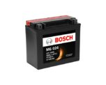 Мото аккумулятор Bosch M6 024 YTX20-BS AGM 18 А/ч купить в Воронеже
