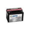 Аккумулятор для мотоцикла Varta Powersports YTX9-BS AGM 8 А/ч в Воронеже купить