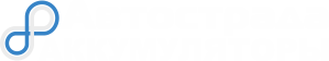 Автомобильные аккумуляторы в Воронеже в магазине «Автострада»