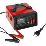 Зарядное устройство для автомобильного аккумулятора в Воронеже купить